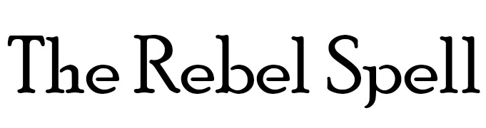The Rebel Spell