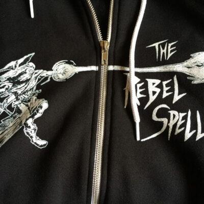 wizard-molotov-hoodie-closeup-for-web